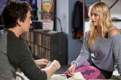 Two Night Stand - Picture 3