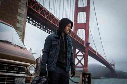 Ant-Man - Picture 1