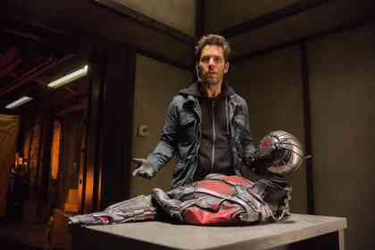 Ant-Man - Picture 3