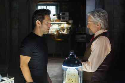 Ant-Man - Picture 4