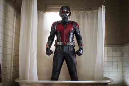 Ant-Man - Picture 5