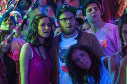 Bad Neighbours - Picture 2