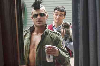 Bad Neighbours - Picture 3