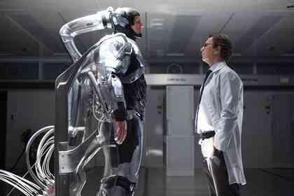 RoboCop - Picture 5