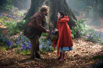 Into the Woods - Picture 3