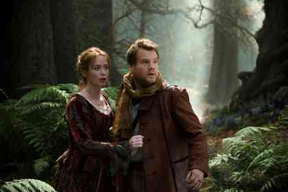 Into the Woods - Picture 4