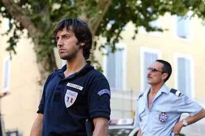 Nos Amis les Flics - Picture 3