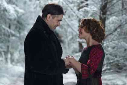 Winter's Tale - Picture 1