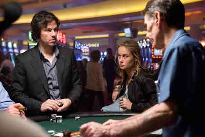 The Gambler - Picture 2