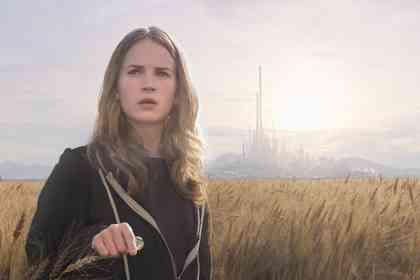 Tomorrowland - Picture 5