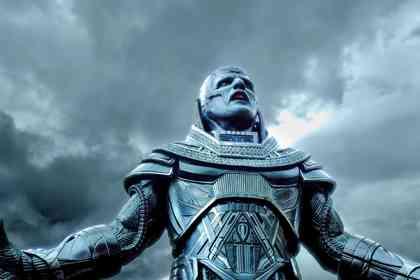 X-Men : Apocalypse - Picture 6