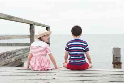 Les Vacances du Petit Nicolas - Picture 5