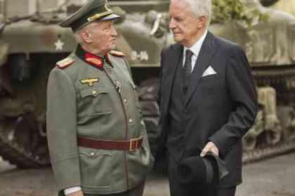 Diplomatie - Picture 4