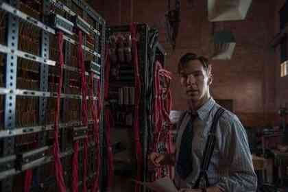 The Imitation Game - Picture 1