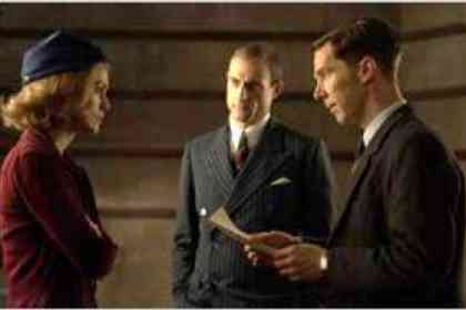 The Imitation Game - Picture 2