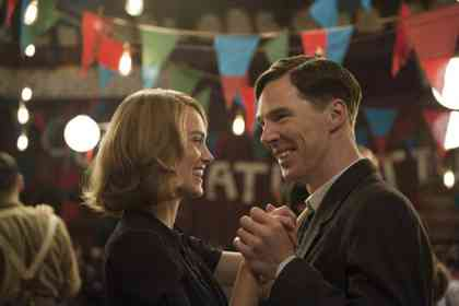 The Imitation Game - Picture 5