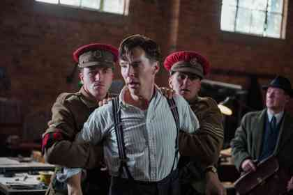 The Imitation Game - Picture 6