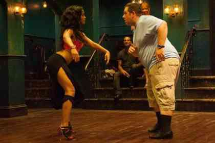 Cuban Fury - Picture 4