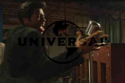 Get on Up - Picture 1