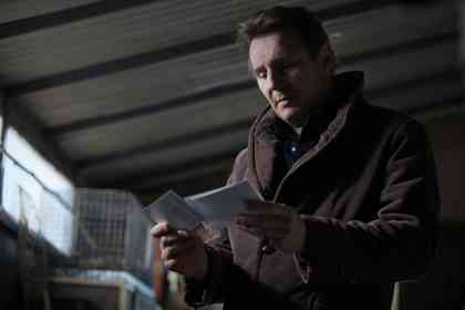 A Walk Among The Tombstones - Picture 3
