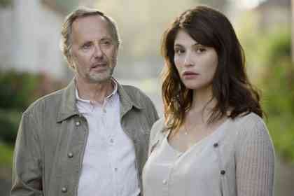 Gemma Bovery - Picture 1