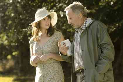 Gemma Bovery - Picture 3