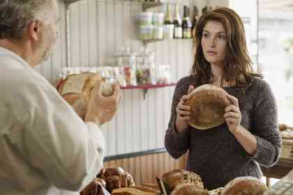 Gemma Bovery - Picture 5