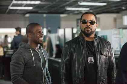Ride Along - Picture 3