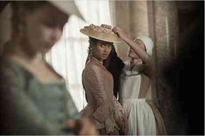 Belle - Picture 6