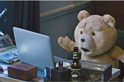 Ted 2 - Picture 13