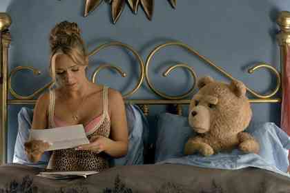 Ted 2 - Picture 3