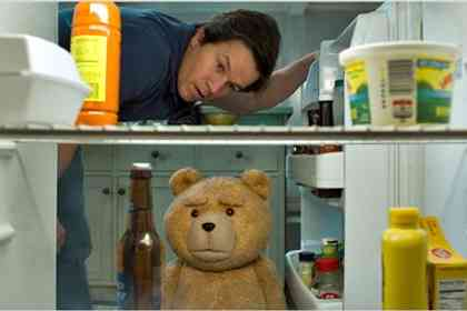 Ted 2 - Picture 9