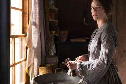 The Homesman - Picture 4