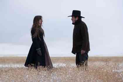 The Homesman - Picture 6