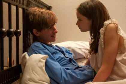 The Theory of Everything - Picture 1