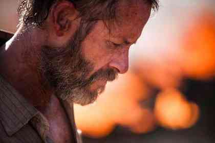 The Rover - Picture 3
