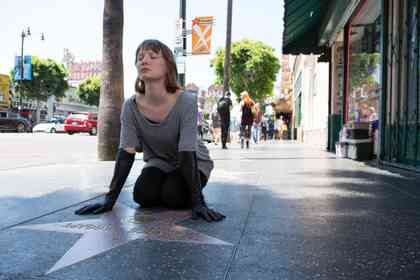 Maps to the Stars - Picture 7