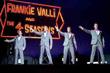Jersey Boys - Picture 3