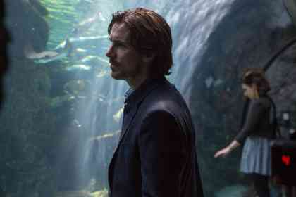 Knight of Cups - Picture 1
