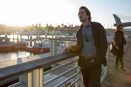Knight of Cups - Picture 2