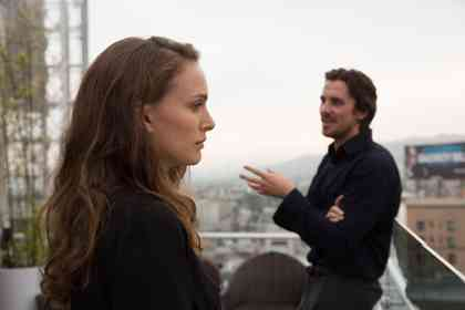 Knight of Cups - Picture 13