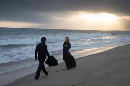 Knight of Cups - Picture 4