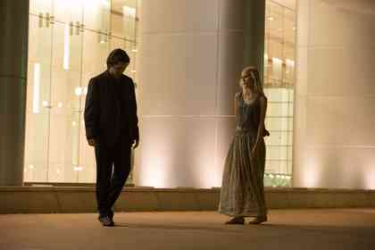 Knight of Cups - Picture 7