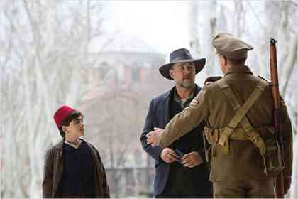 The Water Diviner - Picture 1