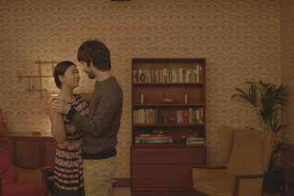 Lilting - Picture 1