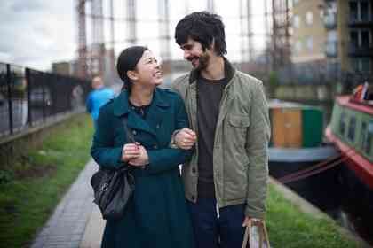 Lilting - Picture 3