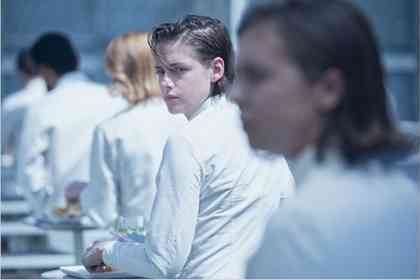 Equals - Picture 1