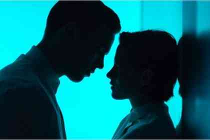 Equals - Picture 2