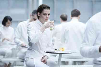 Equals - Picture 6