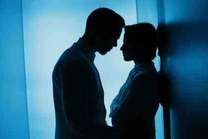 Equals - Picture 7